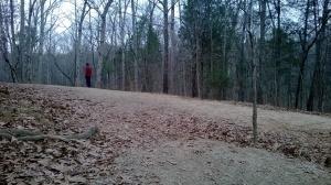 1.1.2014.ready creek