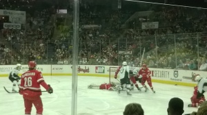 1.3.2013.charlotte checkers