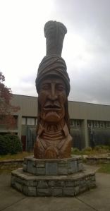 cherokee1